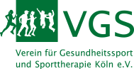 http://www.vgs-koeln.de/wp-content/themes/FGR/_img/vgs.png