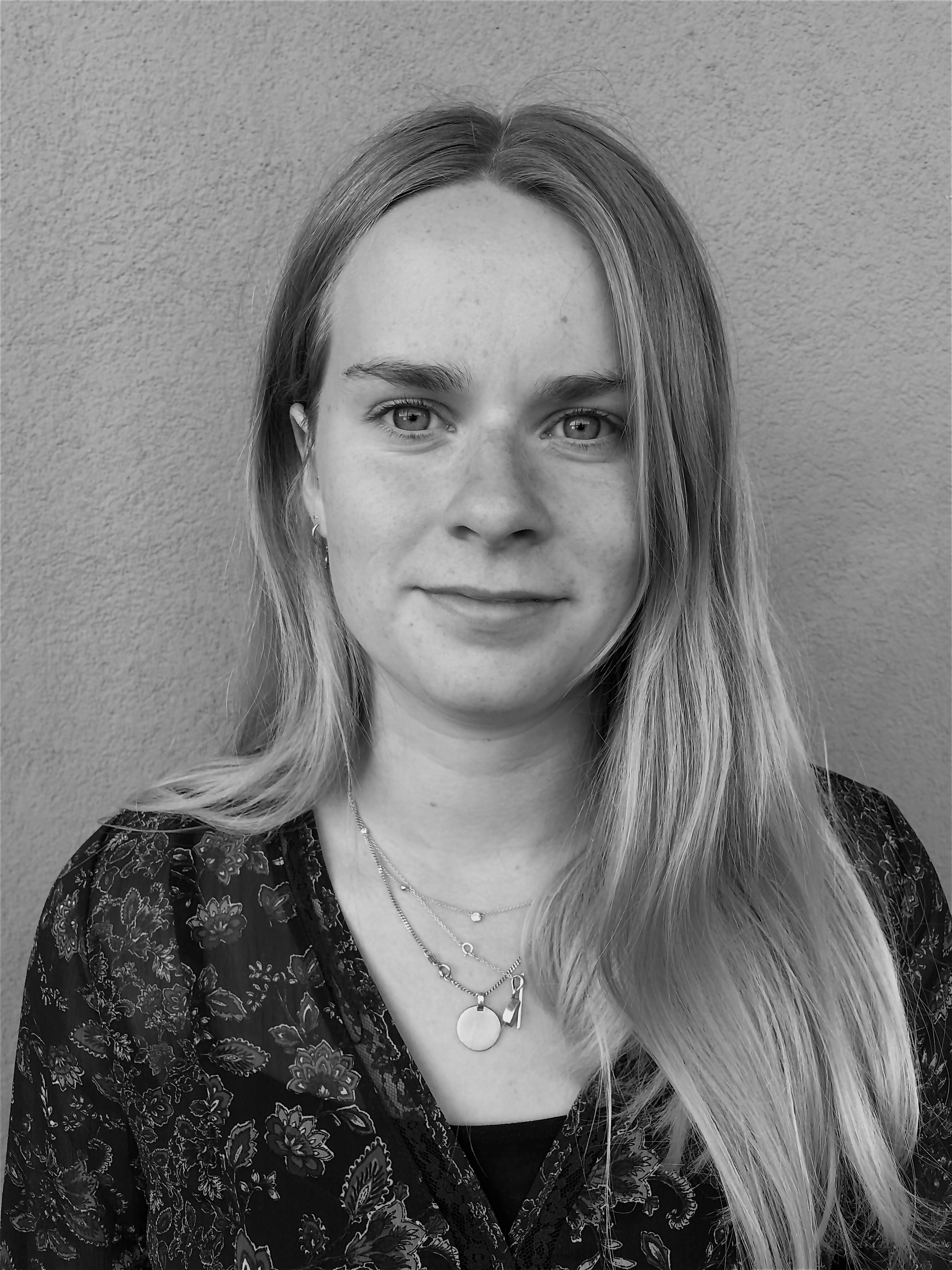 Greta Löffler