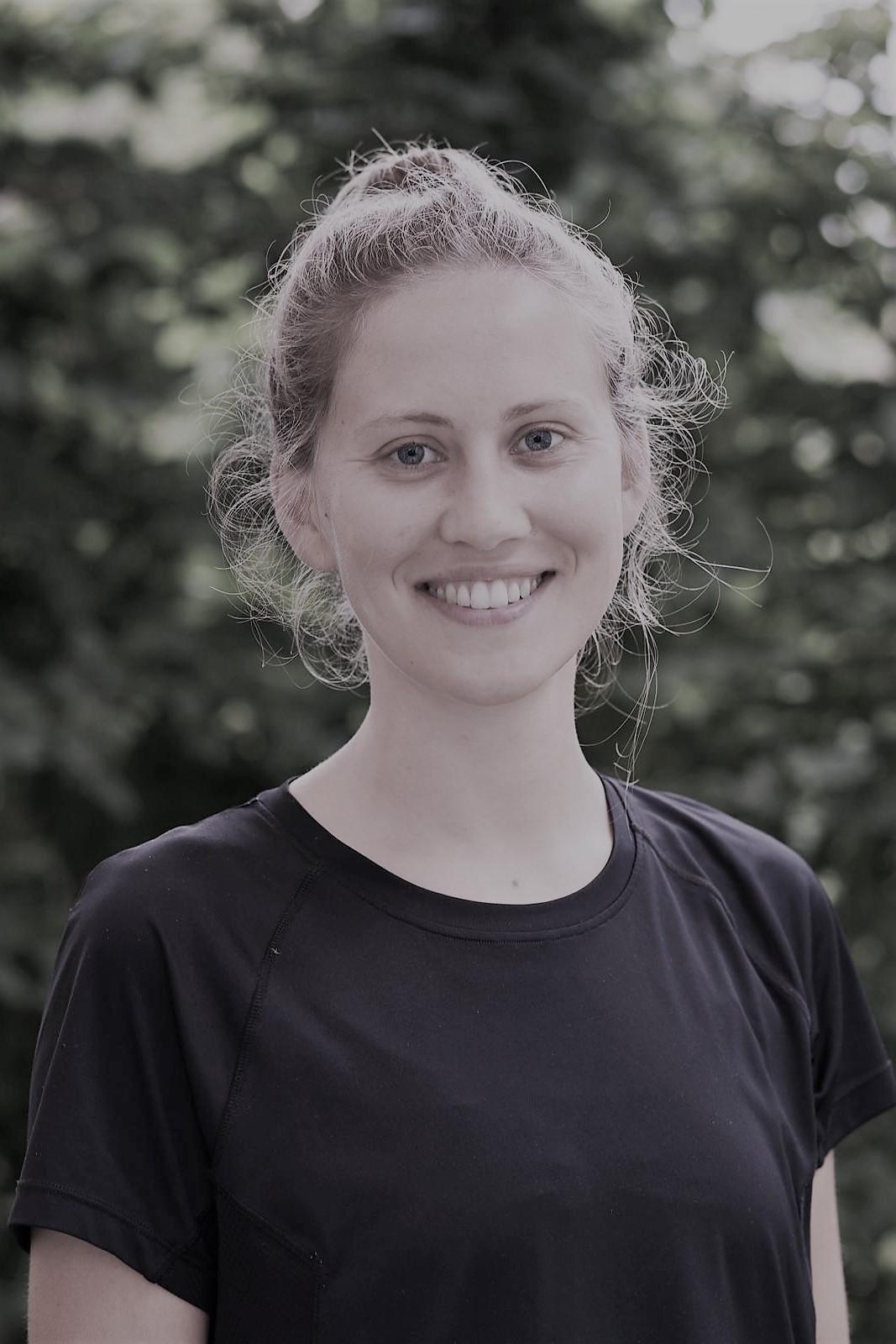 Annika Werner