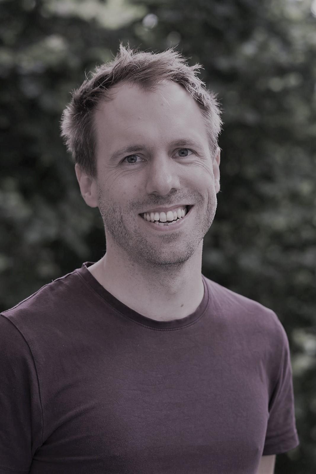 Björn Prieske